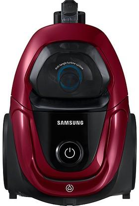 Samsung VC07M31A0HP/TR Antitangle Elektrikli Süpürge