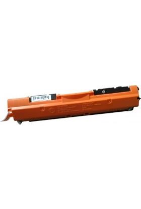 GörkemBüro® for Canon LBP7010/LBP7010C/LBP7018/LBP7018C/CRG729 Toner SİYAH