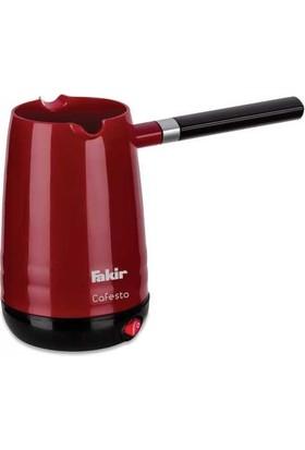 Fakir Cafesto Türk Kahvesi Makinesi