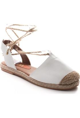 Sapin Kadın Sandalet 26052
