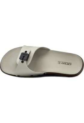 2019 Ayakkabı Modelleri Ucuz Bayan Ayakkabı Fiyatları