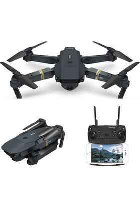 2e811cc1b7c Aden E58 Fly More Combo Drone (3 Bataryalı Set) ...