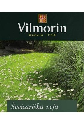 Vilmorin İsviçre Çim Tohumu (500 GR.)