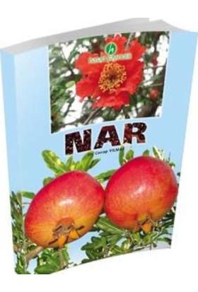 Hasad Nar Yetiştiriciliği Kitabı