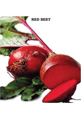E-fidancim Kırmızı Pancar Tohumu (2 gram)
