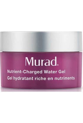 Murad Nutritent Charged Water Gel 50 ml