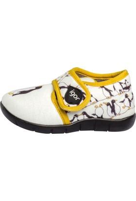 İgor W20105 Snoopy Ayakkabı