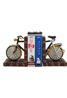 Giftpoint Gp-1399 Kitap Desteği Bisiklet