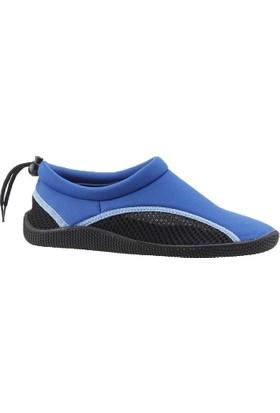 Ayakland Aqua Saks Kadın Deniz Ayakkabısı