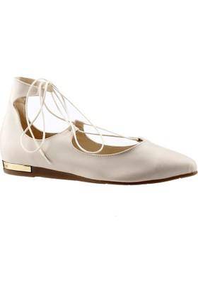 Yükseksoy Kadın Ayakkabı