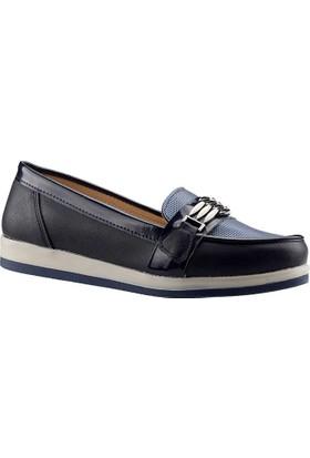 Cansu 23 Vert Kadın Ayakkabı