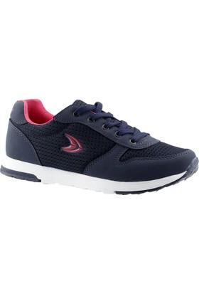 Acropol 106 Vert Yürüyüş Koşu Kadın Spor Ayakkabı