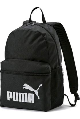 b29068d8fbb62 Puma Spor Çantaları ve Modelleri - Hepsiburada.com