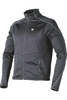 Dainese No Wind Layer D1 Black Ceket