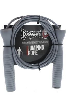 Dragon Jumping Rope Co Atlama İpi