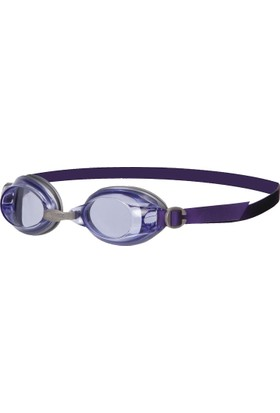 Speedo Jet V2 Goggles Yüzücü Gözlüğü