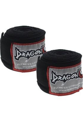 Dragon 3,5 M Fitness El Bandajı