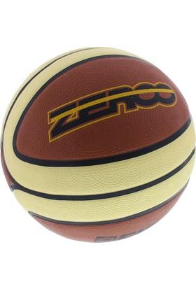 Dragon Zeroo Basketbol Topu