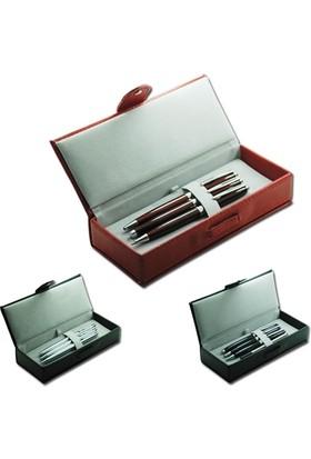 Paw Ofis İçin Kullanışlı Üçlü Kalem Seti
