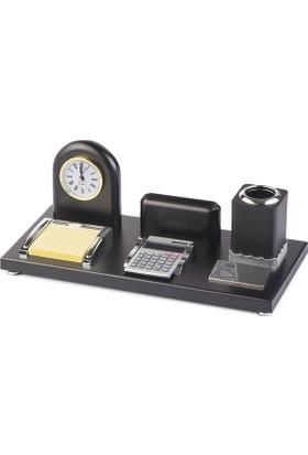 Paw Ofis Masaüstü Lüx Masa Seti