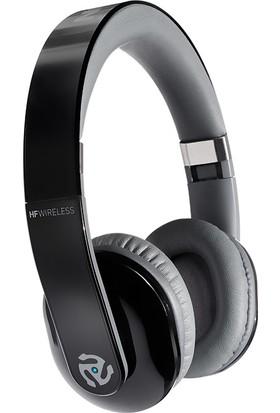 NUMARK HF Wireless Kulaklık