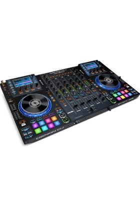DENON MCX8000 Profesyonel DJ Controller -