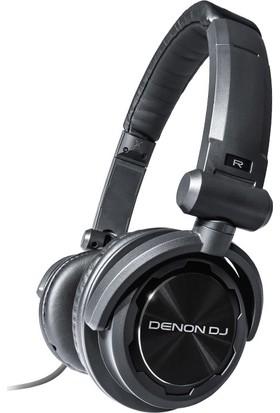 DENON HP600 DJ Kulaklık -