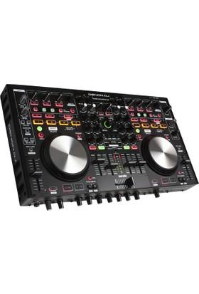 DENON MC6000 MKII DJ Controller -
