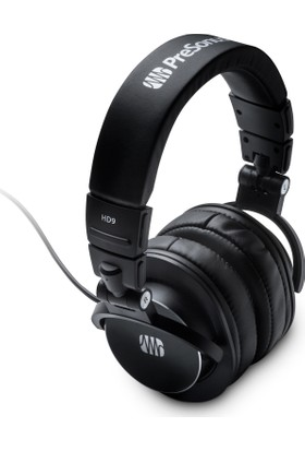 PRESONUS HD9 Kulaklık -