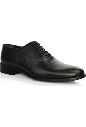 Pierre Cardin 258 477 Günlük Klasik Deri Erkek Ayakkabısı