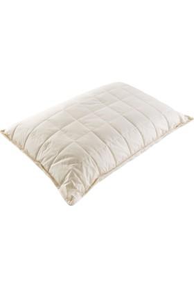 İdaş Natural Sense Wool Yün Yastık