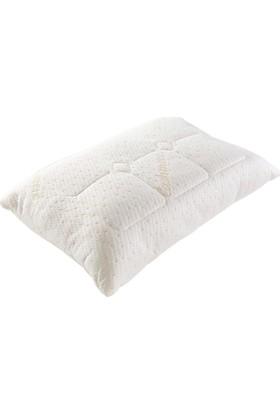 İdaş Spring Cashmere Yaylı Yastık