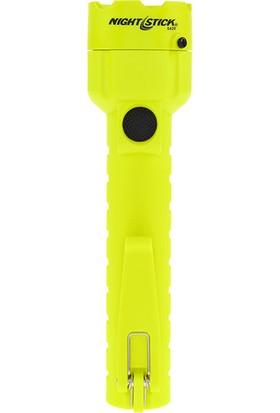 Night Stick Exproof Fener XPP 5420G 140 Lümen