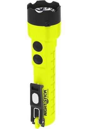 Night Stick Exproof Fener XPP 5422GMX 210 Lümen