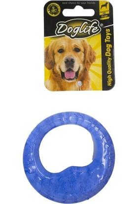 Doglife Yavru Köpek Diş Kaşıma