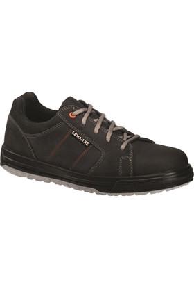 Lemaitre İş Ayakkabısı SOUL S3 SRC SNEAKER Taban