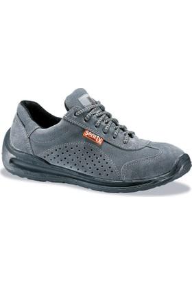 Lemaitre İş Ayakkabısı TARGA S1