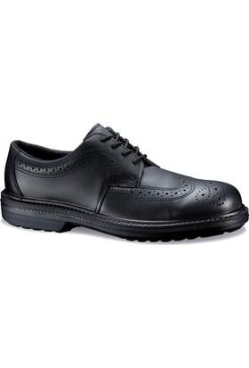 Lemaitre İş Ayakkabısı VEGA S3