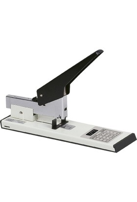 Lotte Zımba Makinesi Arşiv Tipi 100 Yaprak
