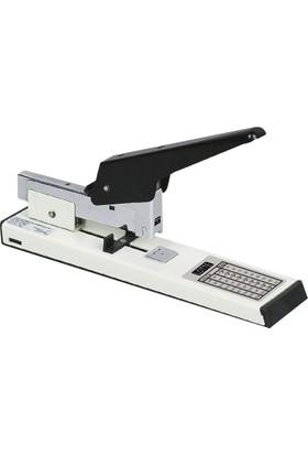 Lotte Zımba Makinesi Arşiv Tipi 210 Yaprak
