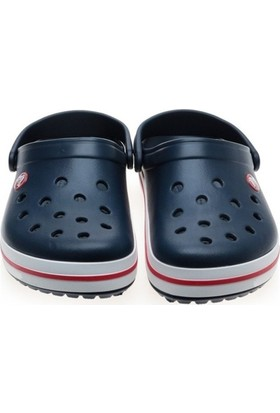 Crocs Crocband Unisex Terlik 11016-410
