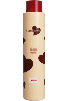 Aquolina Chocolovers Shower Oil 250 ml