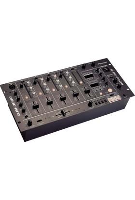 Pioneer Djm-3000 Mixer