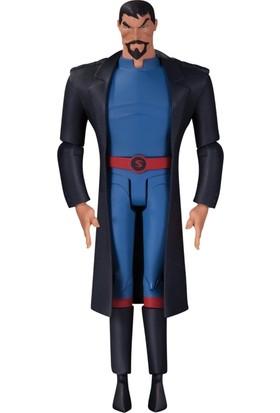 DC Collectibles Justice League Gods & Monsters Superman Action Figure