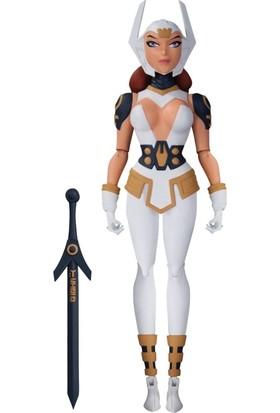 DC Collectibles Justice League Gods & Monsters Wonder Woman Action Figure