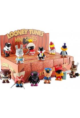 "Kidrobot Looney Tunes 3"" Mini Figür"