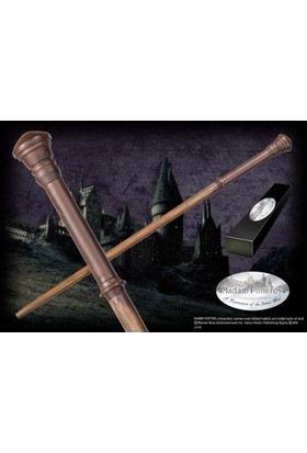 Noble Collection Harry Potter Madame Pomfrey Asa