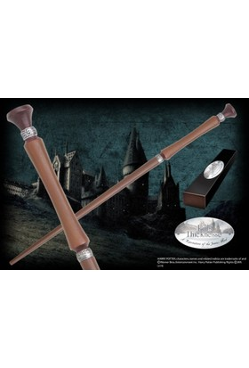 Noble Collection Harry Potter Pius Thicknesse Asa