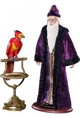 Star Ace Harry Potter Albus Dumbledore 1/6 Action Figure