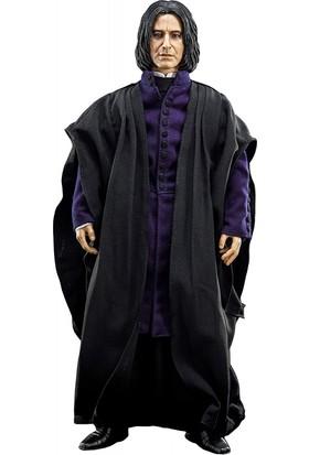 Star Ace Harry Potter Severus Snape 1/6 Action Figure
